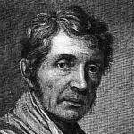 Лампи Иоганн Баптист (старший)