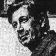 Рыбченков Б. Ф.