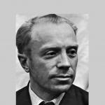 Тетерин Виктор Кузмич