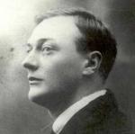 Барто Ростислав Николаевич
