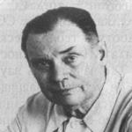 Козин Яков Дмитриевич