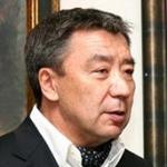 Тулепбаев (Толепбай) Ерболат Тогсибаевич