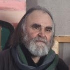 Разгулин Виктор Николаевич
