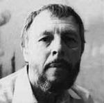 Былинский Андрей Николаевич
