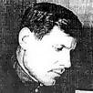 Абаляев (Оболяев) Иван Михайлович