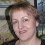 Хабарова Марина