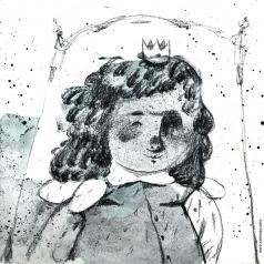 Савицкая М. Ю. Принц-хрюшка