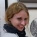 Полинская Анна Юрьевна