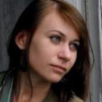 Быченко (Вахрушева) Любовь Павловна