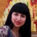 Лемешева Екатерина