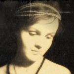 Аверьянова Вера Александровна