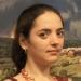 Бучкина Ирина
