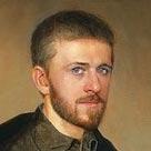 Афонин Александр Павлович
