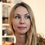 Новикова Полина Михайловна
