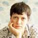 Худяков Василий Леонидович