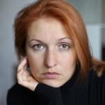 Канцерева Вера Евгеньевна