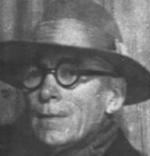 Шемякин Михаил Федорович