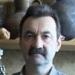 Симаков Александр Анатольевич