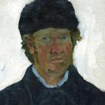 Матушевский Юрий Владимирович