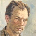 Карякин Николай Петрович