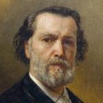 Шервуд Владимир Осипович