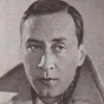 Юткевич Сергей Иосифович