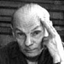 Акимов Николай Павлович