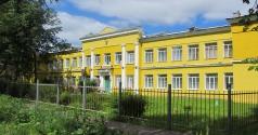 Музейно-выставочный комплекс «Борисоглебская сторона»