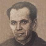Скитальцев Евгений Николаевич