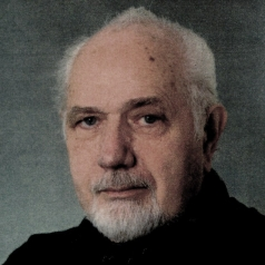 Михайловский В. М.