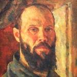 Львов Петр Иванович