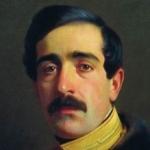 Абамелик (Абамелик-Лазарев) Семён Давыдович