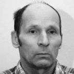Абатуров Виталий Петрович