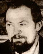 Денисов Владислав Григорьевич