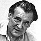 Щербаков Виктор Николаевич