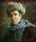 Максимов Константин Мефодьевич