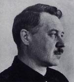 Лежнев Анатолий Петрович