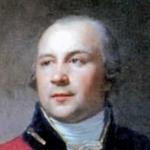 Акимов Иван Акимович