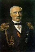 Александровский Иван Федорович