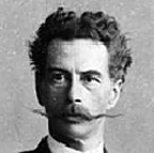 Александровский С. Ф.