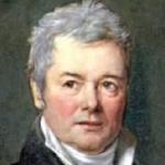 Алексеев Федор Яковлевич