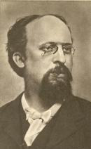 Сведомский Павел Александрович
