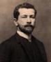 Бакалович Степан (Стефан) Владиславович