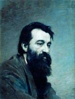 Аммосов (Амосов) Сергей Николаевич