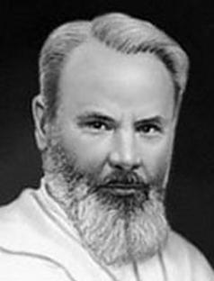 Андреев Н. А.