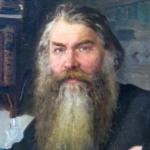 Каменев Лев Львович