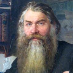 Каменев Л. Л.