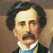 Виллевальде Богдан (Готфрид) Павлович