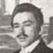 Вещилов Константин Александрович