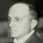 Жуковский Станислав Юлианович